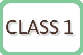 https://www.schoolwaale.com Class 1