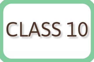 https://www.schoolwaale.com Class 10