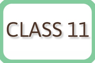 https://www.schoolwaale.com Class 11