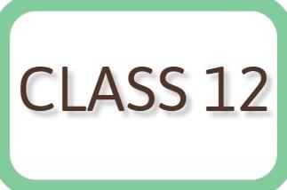 https://www.schoolwaale.com Class 12