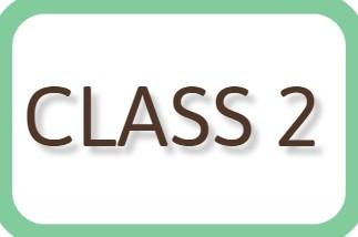 https://www.schoolwaale.com Class 2