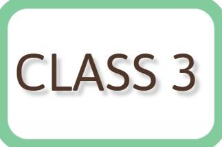 https://www.schoolwaale.com Class 3