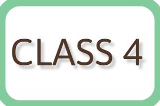https://www.schoolwaale.com Class 4