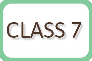 https://www.schoolwaale.com Class 7