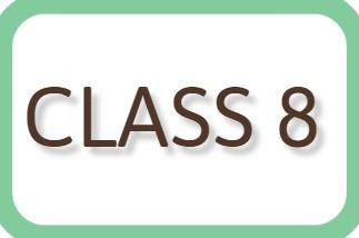 https://www.schoolwaale.com Class 8