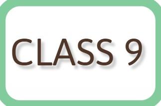 https://www.schoolwaale.com Class 9