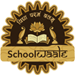 Schoolwaale.com